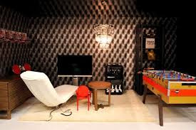 man cave furniture ideas. Small Man Cave Ideas \u2013 Furniture For The Ultimate