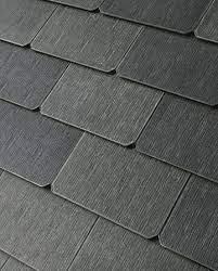 Textured Glass Tesla Solar Roof Tiles Solar Roof Tiles Roof Tiles Solar Roof