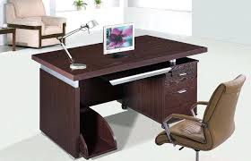 office table chair set and chairs pretty design ideas business round furniture