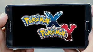 Pokemon X And Y Gba Download Zip For Android