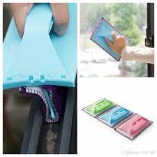 whole window door track household cleaning brush tool sliding shower door sweep dirt easy window brush ljjo4486 by b2b life under 7 36 dhgate