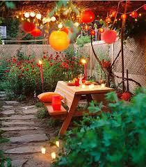 garden party lighting ideas. autumn garden party outdoor lightinglighting ideascool lighting ideas
