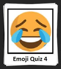 100 Pics Emoji Quiz 4 Answers   100 Pics Answers