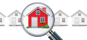 Clearwater FL Property Search | Top Real Estate Agents in Clearwater FL | Pinellas County Real  Estate Agents | Real Estate Agent Pinellas County | Real Estate Agents in Clearwater FL | Top