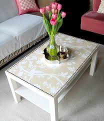 diy decoupage furniture. DIY DECOUPAGE IDEAS: Recover A Cheap Coffee Table With Craft Paper And #modpodge; Diy Decoupage Furniture