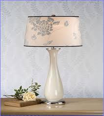 laura ashley lamp shades
