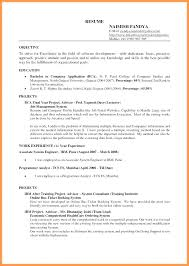 Resume Template For Google Docs Classy Resume Templates Google Docs Google Resume Builder Student Resume