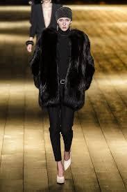 autumn 2018 coat trends best coats to for aw18 winter coats las 2019