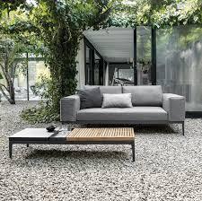 gloster furniture frontgate clearance furniture grand resort patio furniture