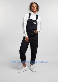 fila women clothing. fila women clothing