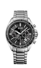 21 most popular hugo boss watches best buys for men the watch blog mens hugo boss chronograph watch 1513080