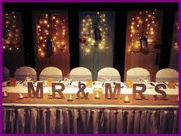 diy lighting for wedding. DIY Wedding Diy Lighting Incredible Old Doors U Fairy Lights To Wed For Style And Ideas I
