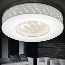drums white big family room remote control ceiling light fixture accessories home ideas