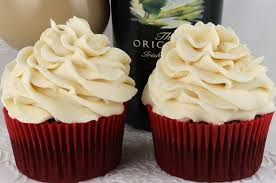 Baileys Irish Cream Buttercream Frosting Two Sisters Crafting