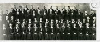 Image result for Photos of Fr.Leonard Feeney