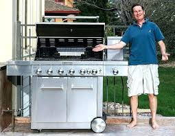 kitchenaid outdoor grill kitchen aid grills grill grill home depot reviews kitchenaid outdoor gas grill parts kitchenaid outdoor grill