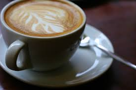 Image result for cup of coffee