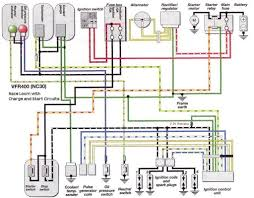 wiring diagram nc23 wiring image wiring diagram cbr1000rr wiring diagram 2012 jodebal com on wiring diagram nc23