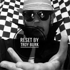 Troy Burk | Spotify