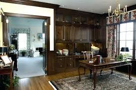 law office design ideas. Beautiful Office Law Firm Decor For Law Office Design Ideas I