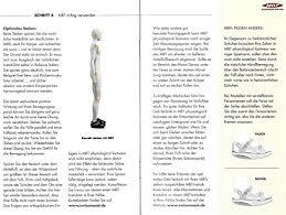 Im mai will markus seinen freund in italien besuchen.3. Amazon Com Mbt Physiological Footwear Masai Barefoot Technology Movies Tv