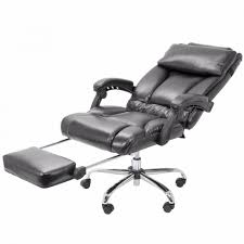 cool desk chair. Large Size Of Recliner Chair:reclining Office Chair With Footrest For Computer Work Cool Desk