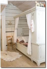 swedish bedroom furniture. How To Decorate A Childs Room In The Swedish Style - Gustavian Bedroom Furniture