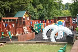 Garden Ideas For Childrens Nursery Backyard Play Area Ideas Backyard  Landscape Design