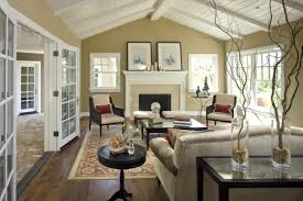 Traditional Chairs For Living Room Traditional Living Room Furniture Home Decorating Ideas For Living