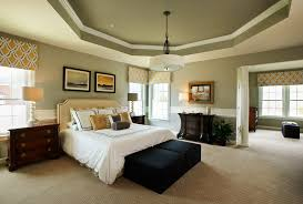 Bedroom Modern Master Ideas Designs For Couples