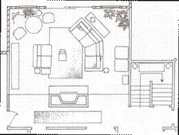 Printable Grid Paper For House Plans Download Them Or Print