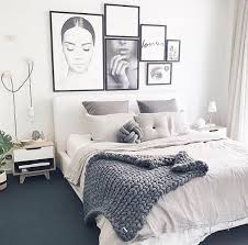 Superior Best Minimalist Bedrooms We Want To Live In   StyleCaster