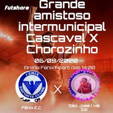 Fênix Futebol Clube - Amateur Sports Team - 83 Photos
