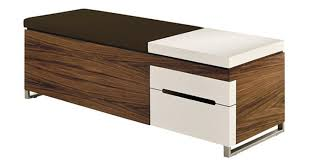 bedroom wood benches. Amazing Wood Bedroom Storage Bench With Unique Benches E