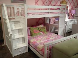 Bedding Loft With Slide And Tent Bunk Ladders Sold Separately Treehouse Bedding