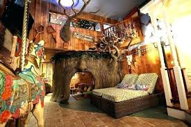 treehouse furniture ideas. Tree House Interior Ideas Treehouse Interiors Aberdeen Treehouse Furniture Ideas