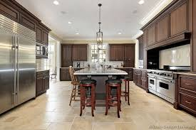 luxury kitchen cabinets. Decorating Your Home Design Studio With Good Luxury Kitchen Cabinet Color And Favorite Space Cabinets A