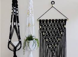 Free Macrame Patterns Unique Free Macrame Patterns Archives Miseducated