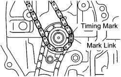 balance shaft setup marks for toyota 2az fe motor fixya tdisline 511 jpg