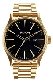 gold watches for men nixon best watchess 2017 are nixon gold watches real best collection 2017 mens nixon watches