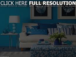 Turquoise Accessories For Living Room Blue Living Room Accessories Home Design Ideas With Lovely Picture