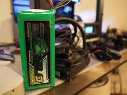 Building a Battery Powered PC – random($foo)