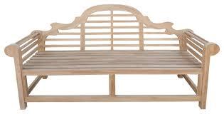 teak wood marlborough outdoor patio