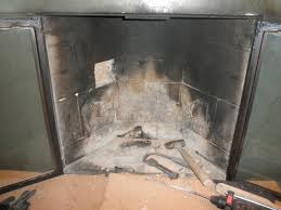 amazing fireplace outside air vent room design decor fantastical and fireplace outside air vent home improvement