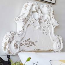 country chic decorative wall art decor