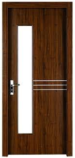 out of sight glass bedroom door glass wooden bathroom kitchen reading bedroom door eviar