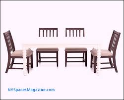 small glass dining table with 4 chairs lovely dining room sets for 8
