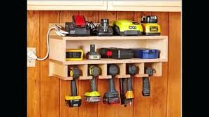 garage tool rack large size of storage organizer garage organization design modular storage tool rack home