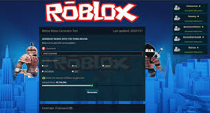 free robux promo codes for roblox 2020