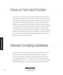 Technical Writing Report Best Place To Buy Custom Essays Writing